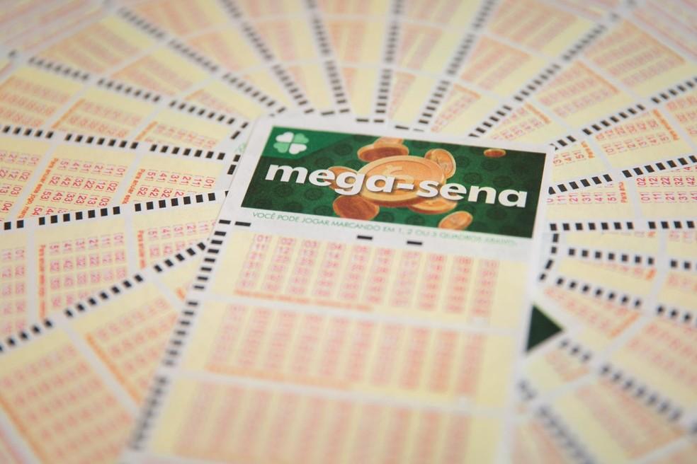 volantes loterias q98a7776 credito marcelo brandt g1