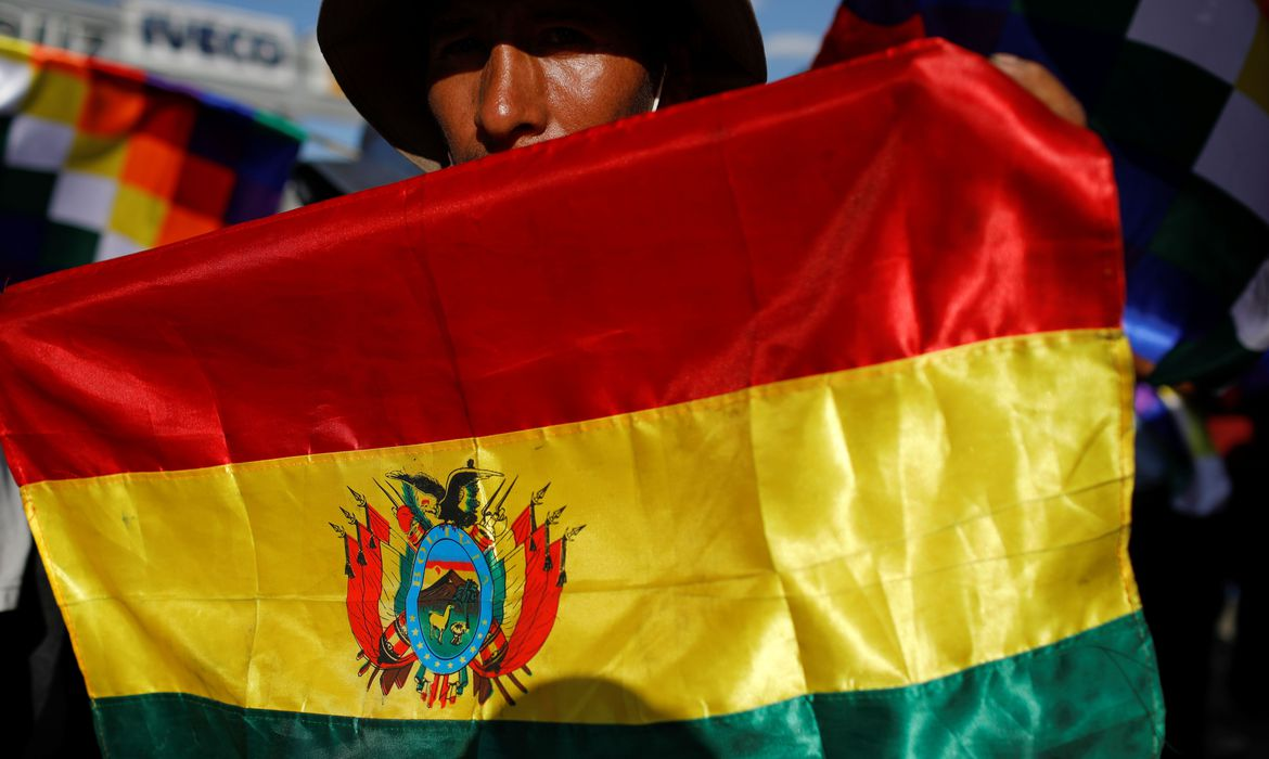 2019 11 19t034211z 685303624 rc23ed95cde4 rtrmadp 3 bolivia election protests