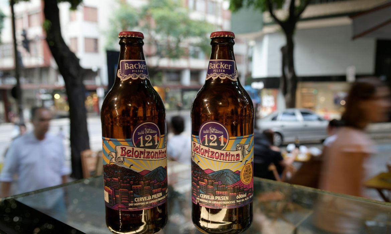 2020 01 15t202840z 1377775415 rc2kge9gvnmt rtrmadp 3 brazil beer casualties