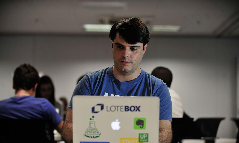 905039 startup weekend brasília 7847