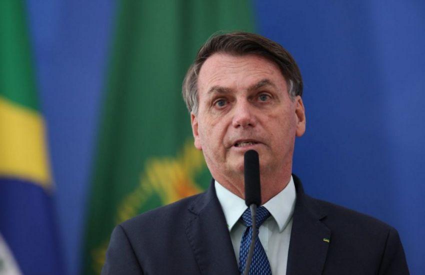 Bolsonaro 1