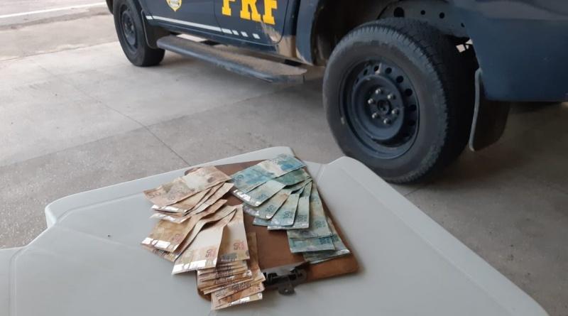 Dinheiro falso Macaíba 800x445 1