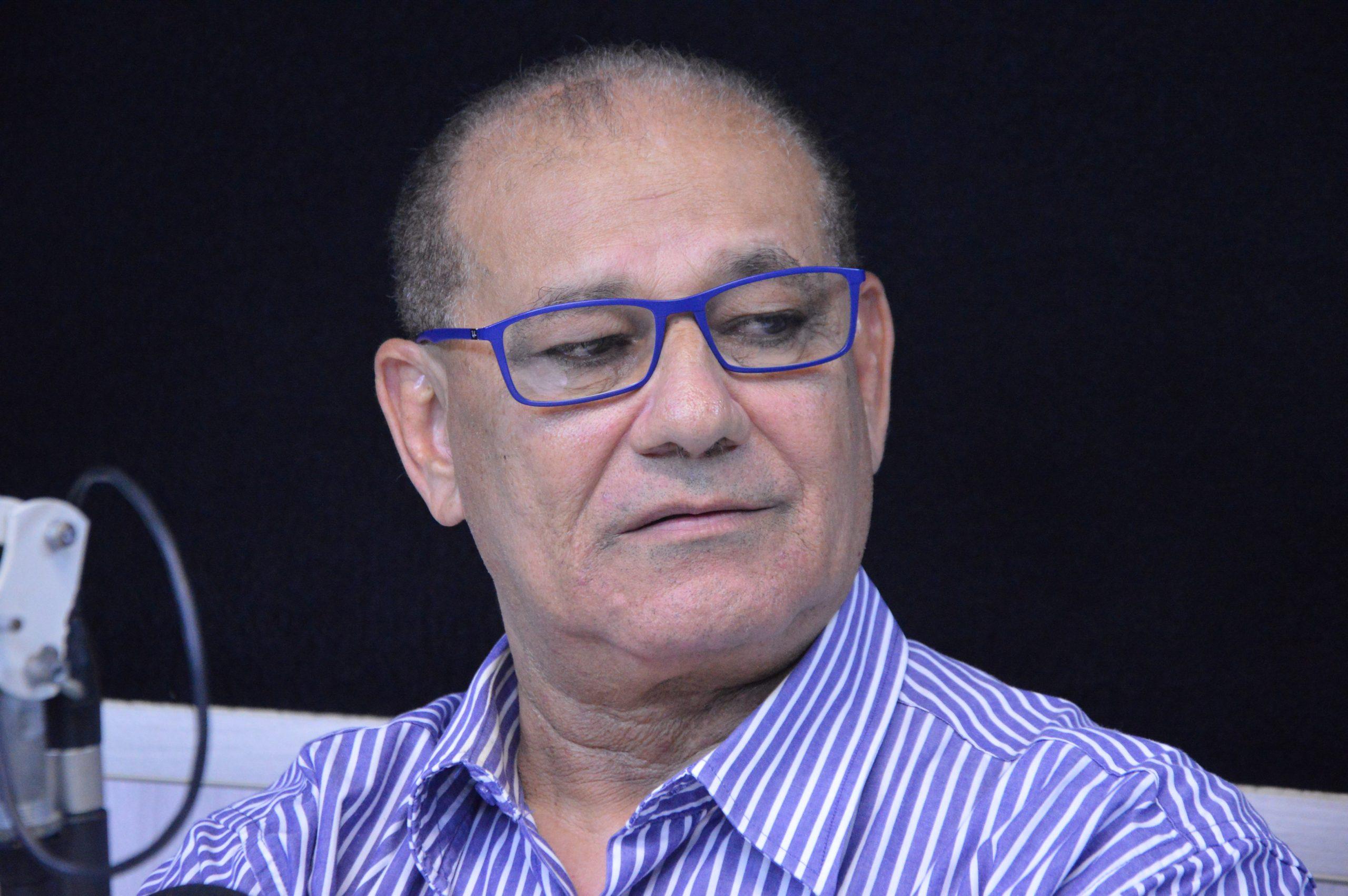 Getúlio Marques Secretário de Educação RN 8 scaled