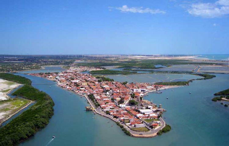 Guamaré Foto Prefeitura 750x478 1