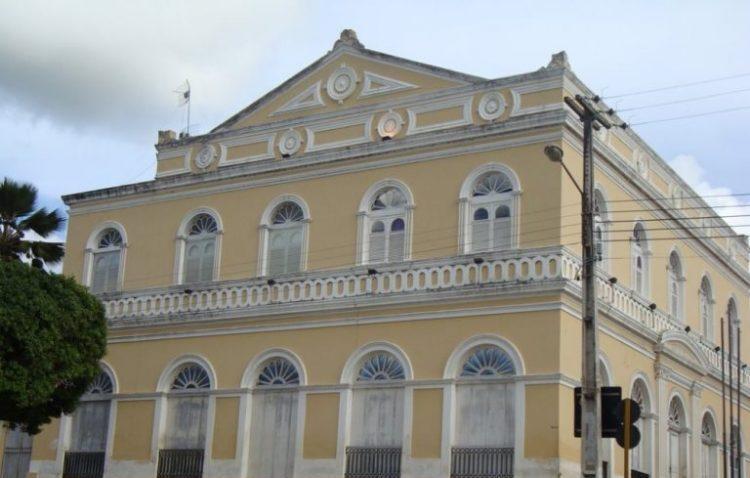 Prefeitura Municipal de Ceará Mirim 1 750x563 1 e1615373160474