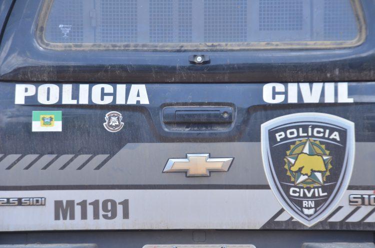Viaturas da Policia Civil na Degepol Novas e Usadas 27 750x497 1