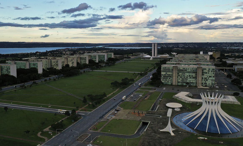 brasilia 60 anos esplanada dos ministerios 0420202390 2