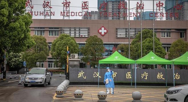 china coronavirus 14062020103239202