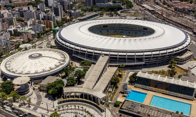 estadio do maracana2002140424