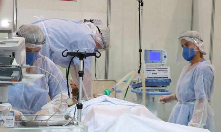 hospital de campanha covid 19 complexo esportivo do ibirapuera2904200183 0 750x449 1