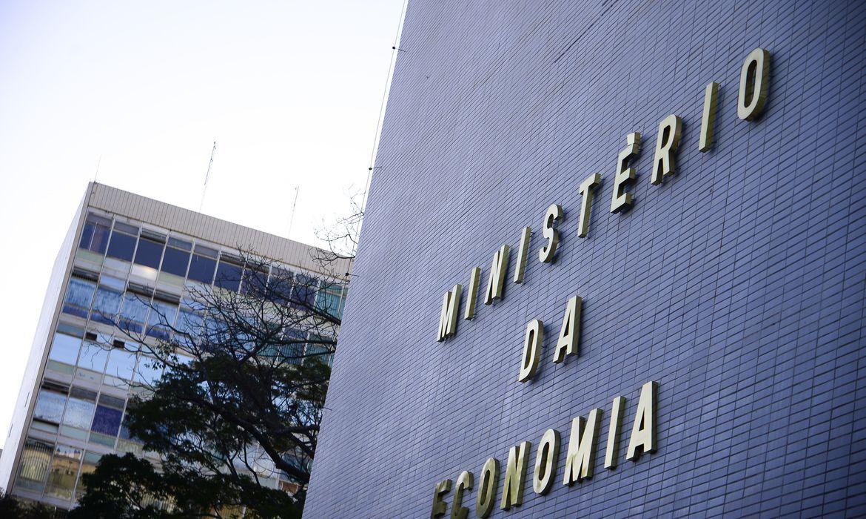 ministerio da economia agencia brasil