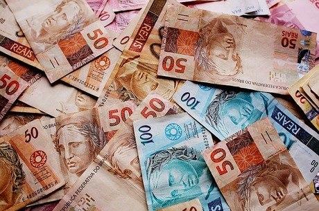 pixabay dinheiro 15042020071346135