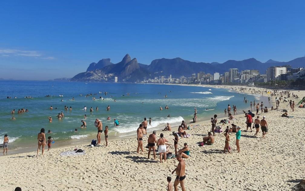 praia1 1