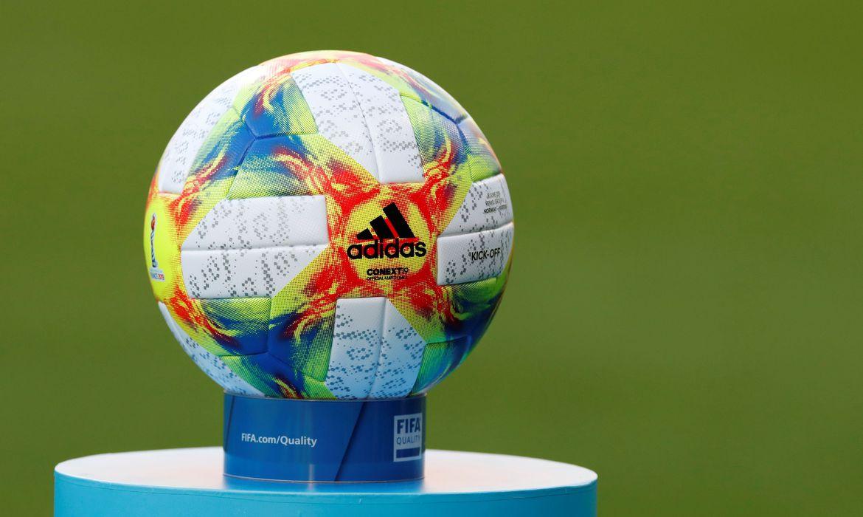2019 06 08t191052z 1745890127 rc16381b4110 rtrmadp 3 soccer worldcup nor nga