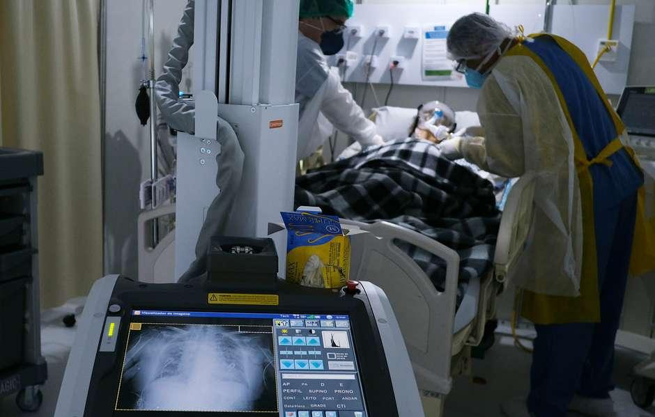 2020 07 02T215406Z 1 LYNXMPEG6120C RTROPTP 4 HEALTH CORONAVIRUS BRAZIL