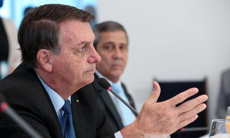 Bolsonaro 4