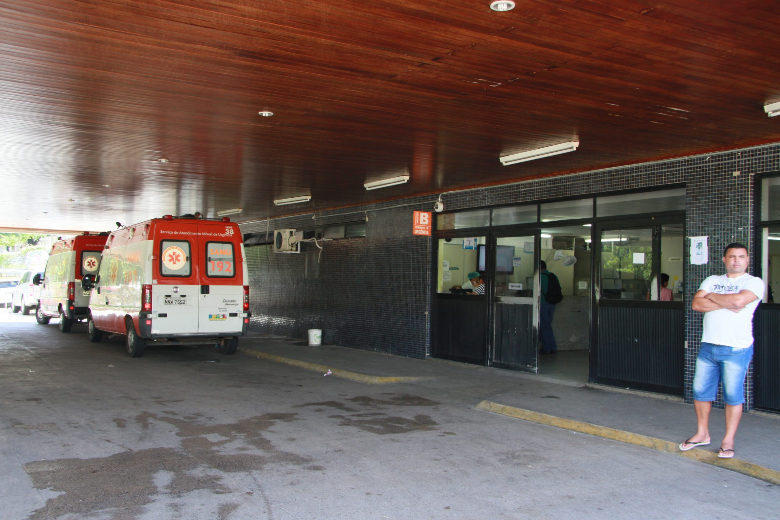 Hospital Walfredo Gurgel 44 scaled