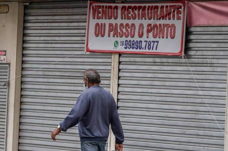 ae restaurante fechado 16072020092308031