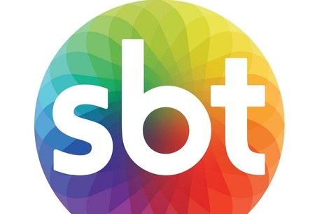 logo sbt 10072020221513280