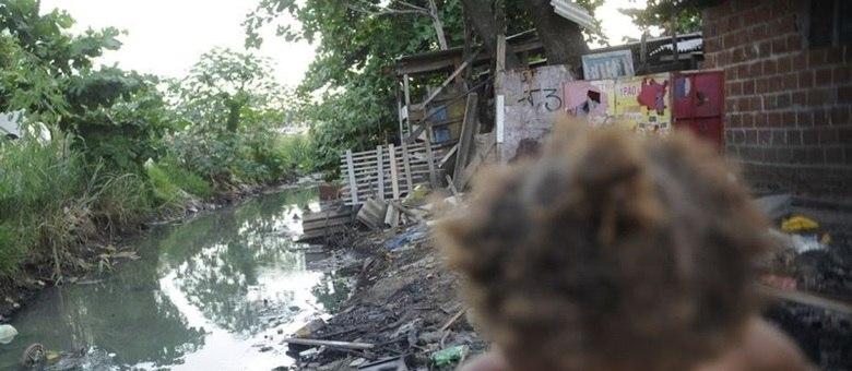 pobreza esgoto saneamento basico 19092018144535350 1