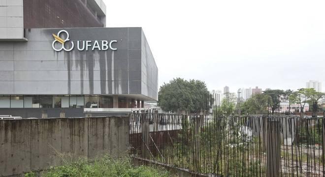 universidade federal do abc ufabc 17102019111304173