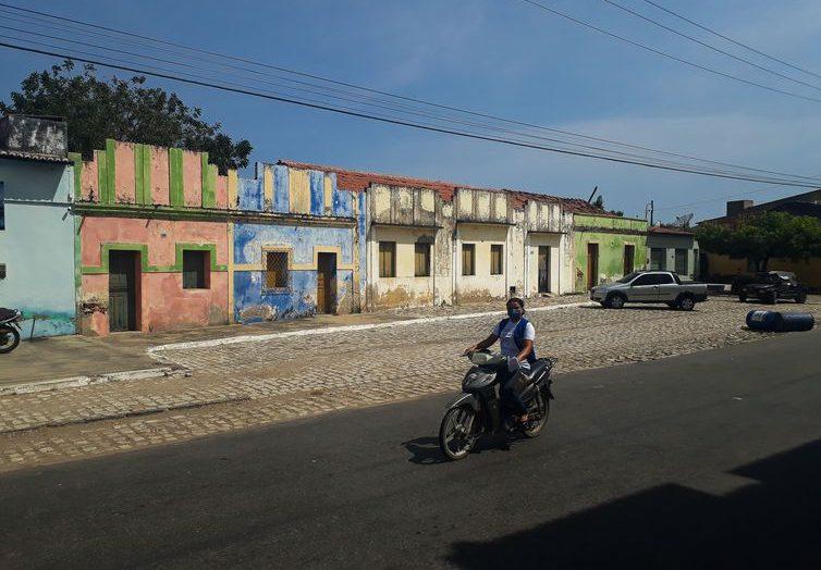 001 ipanguacu no semiarido nordestinosimpatica cidade da regiao do vale do assu no rio grande do norte 21082009849