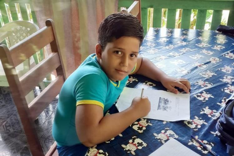 1 crianca que morreu vitima de choque 13345532