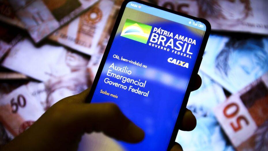 21 07 2020 app auxilio emergencial 2