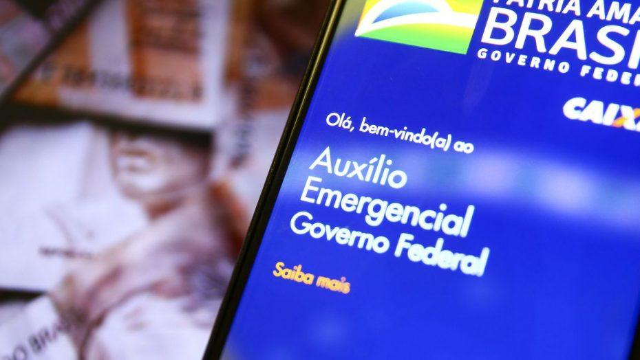 21 07 2020 app auxilio emergencial 3