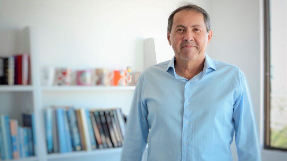 Fernando Freitas 2
