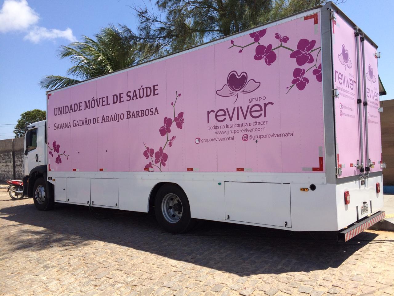 IMG 20181024 WA0011 Reviver mamografias