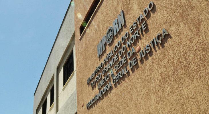 MPRN abre seleção para assistente do Laboratório de Orçamentos e Políticas Públicas