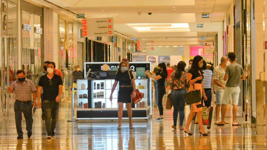 Midwal Mall min