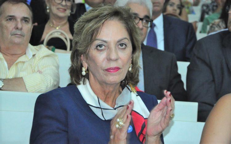 Rosalba Ciarlini
