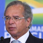 ascomme paulo guedes 1500 04082020105723140