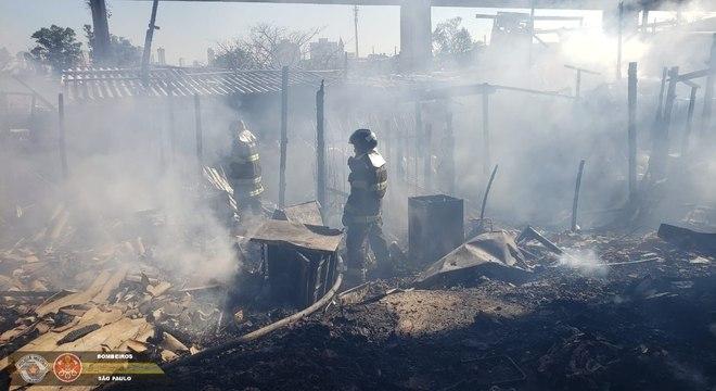 bombeiros penha incendio 29082020100857485