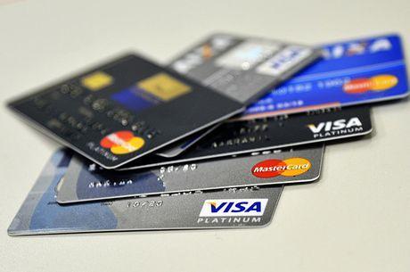 cartao credito 27102019132918698
