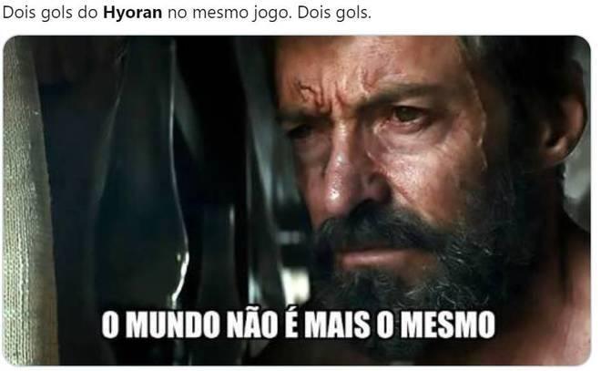 memes atletico mg 13082020004851776