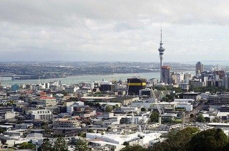 nova zelandia auckland 05082019103105371