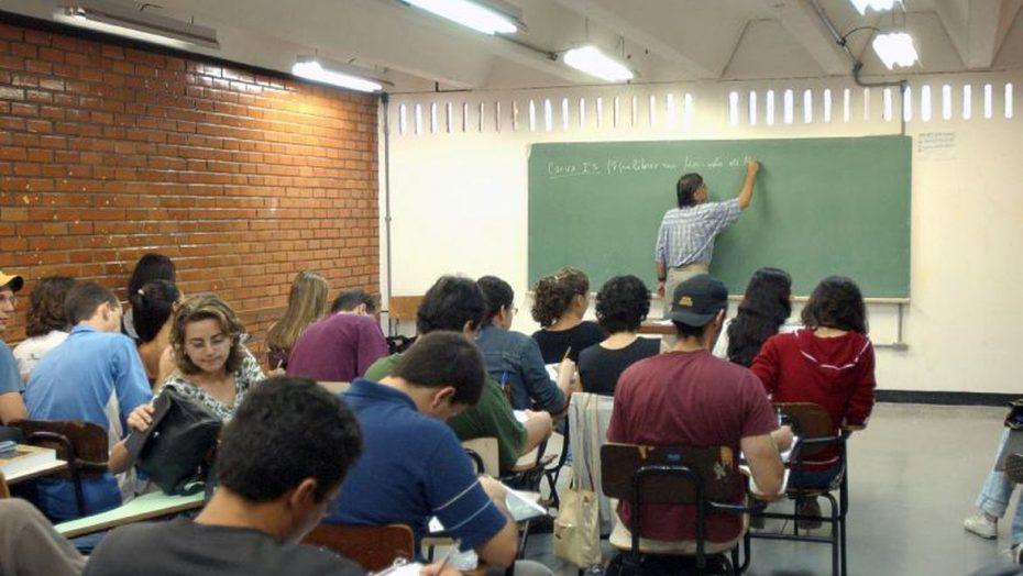 sala de aula 0
