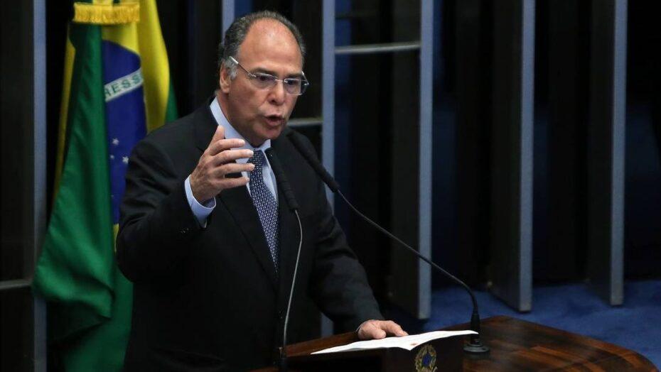 x84948208 BSBBrasiliaBrasil02 10 2019Reforma da Previdencia no plenario do Senado Fe.jpg.pagespeed.ic .Ex7s3scSSb
