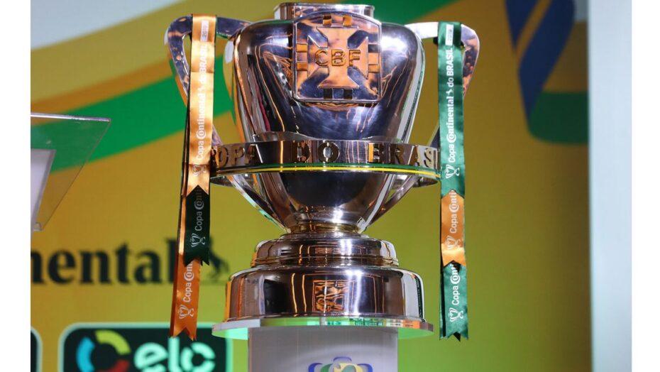 01 copa do brasil taca cbf