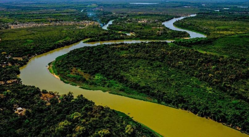 1 pantanal 16591022