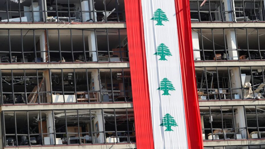 2020 08 16t000959z 25345853 rc2fei9809wz rtrmadp 3 lebanon security blast