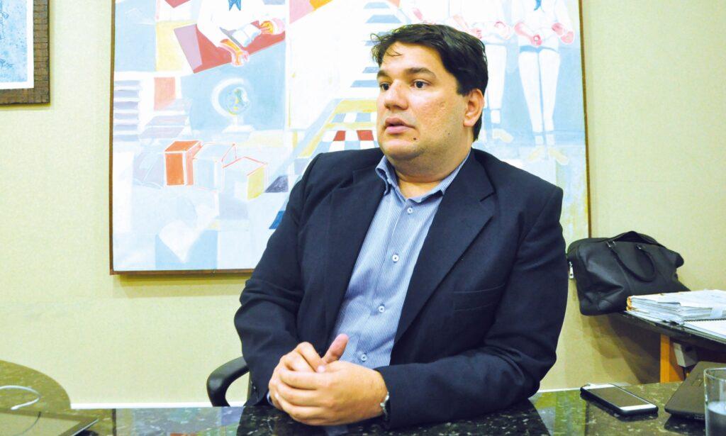 Amaury Junior Direto Presidente da FJA Fundacao Jose Augusto 10