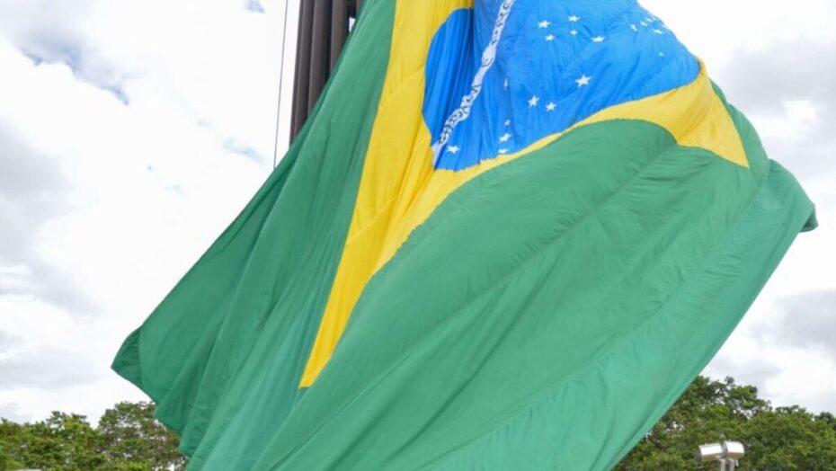 Carreata Patriota sera realizada no dia 7 de setembro em Natal scaled 1200x718 1