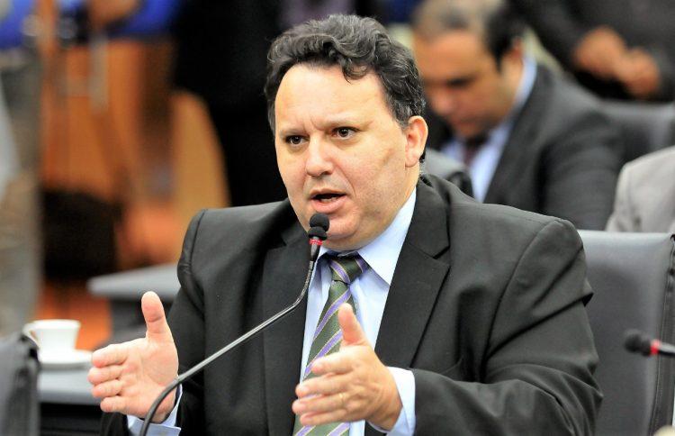 Cicero Martins