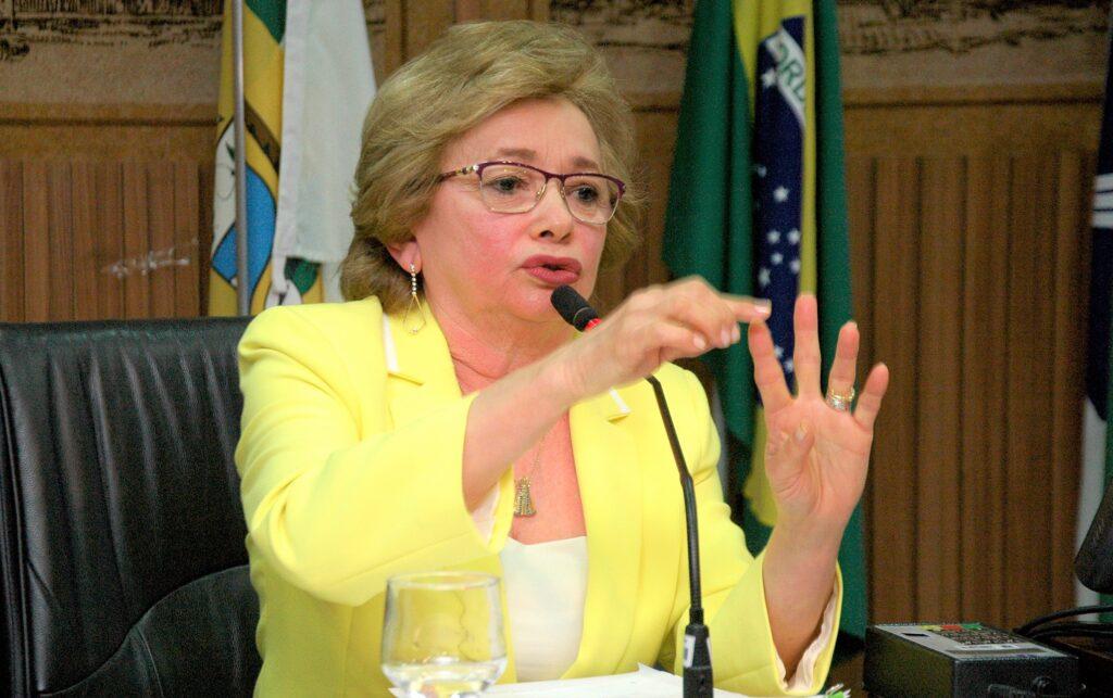 Elequicina Santos