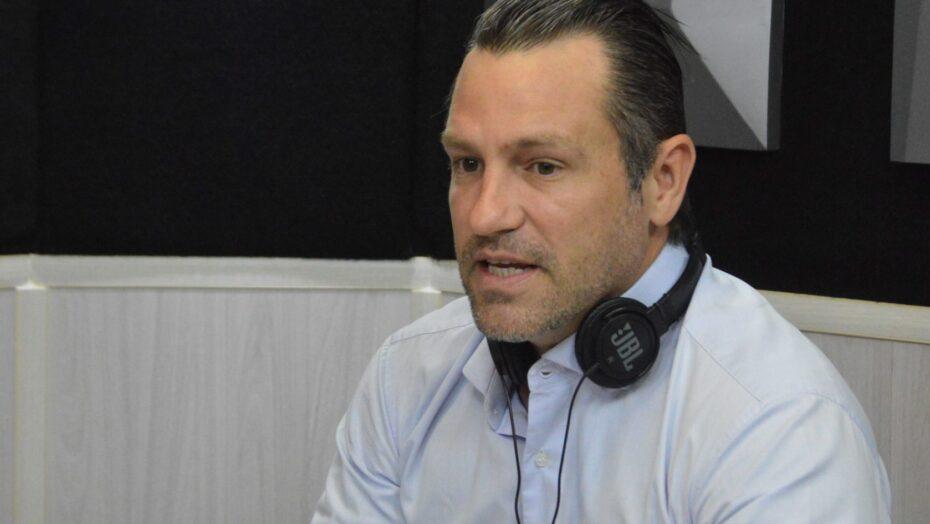 Fernando Pinto2