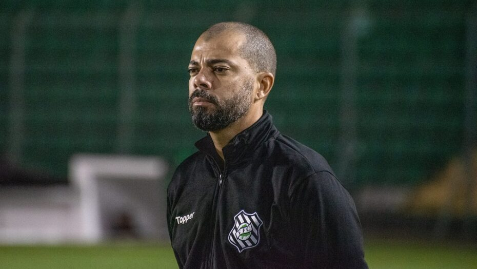 Marcio Coelho
